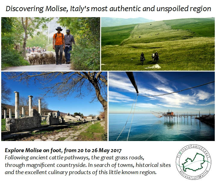 Discovering-Molise-2017